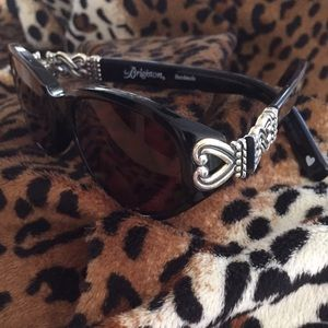 "BRIGHTON ""Sabrina"" Sunglasses"